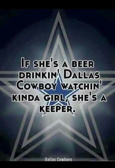 Dallas Cowboys Quotes, Dallas Cowboys Pictures, Dallas Cowboys Football, Football Boys, Football Season, Cowboys Win, Winning Quotes, Shes A Keeper, How Bout Them Cowboys