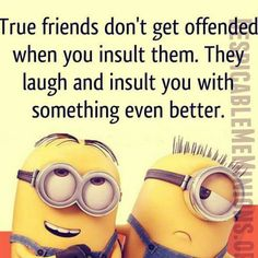 Such are BFF #InsultWithSomethingBetter TAG them all #InsultsIsPartOfFriendship For more such memes Just Follow ⏬⏬⏬⏬ @indian.minions.memes @indian.minions.memes @indian.minions.memes @indian.minions.memes Don't miss it