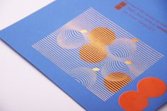 The Astrobrights Red Packet 2017 collection brings you good luck Dieline - Chinese Typography New Year Typography, Chinese Typography, Typography Poster, Red Envelope, Envelope Design, Print Layout, Layout Design, Red Packet, 2 Logo