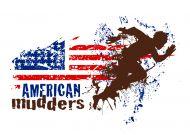 American Logo Design #LogoDesign #Logo #SmallBiz #Entrepreneur #BusinessCard #LogoContest www.LogoBids.com