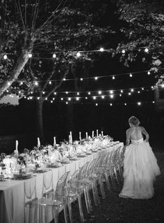 """From the """"I do's"""" in an ancient abbey to toasts all night long, this is one fantastic, intimate, family and friend focused feast for the wedding world to indulge in. Peter and Veronika captured every special moment and all the sweet"""