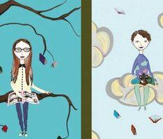 ¡¡Escritores e Ilustradores!!! Participen en el V Concurso Invenciones. Premios: US$20,000 dólares por categoría más publicación de la obra más un viaje a la FIL...Consulta las bases en:www.nostraediciones.com