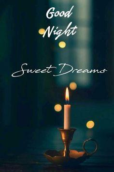 Good Night Greetings, Good Night Messages, Good Night Wishes, Morning Greetings Quotes, Good Night Quotes, Cute Good Night, Good Night Sweet Dreams, Good Morning Good Night, Good Night Images Hd