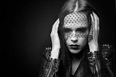 Fe/BO fotografia & grafica   EDITORIAL