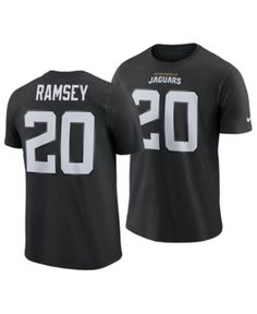 quality design 61dbc 19e3a 32 Best Jalen Ramsey images in 2018 | Jalen ramsey, National ...