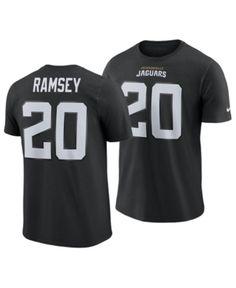 quality design d448d f8ab4 32 Best Jalen Ramsey images in 2018 | Jalen ramsey, National ...