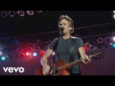 The Highwaymen - Me and Bobby McGee (American Outlaws: Live at Nassau Coliseum, Easy Listening Music, Good Music, Amazing Music, 1990 Music, Music Songs, Music Videos, Me And Bobby Mcgee, Nassau Coliseum, Kris Kristofferson