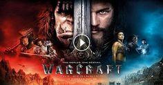 مترجم كامل مباشره Warcraft 2016 فيلم الاكشن  http://www.vidtube.org/watch.php?vid=947edc027