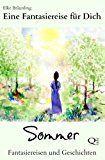 Fantasiereise Frühling | Kinder Geschichten