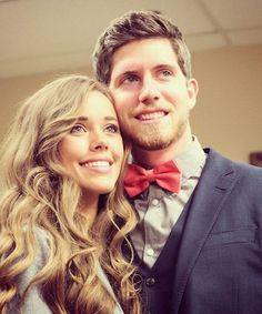 Jessa Duggar was invited to speak at at the Southern Women's show — and people are PISSED