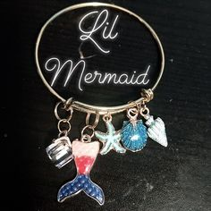 Armenea's Hair Jewelry, Jewelry Bracelets, Bangles, Pink Accessories, Lilac, Handmade, Bracelets, Hand Made, Syringa Vulgaris