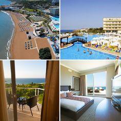 İş ya da tatil amaçlı Kıbrıs gezilerinizde kaliteli hizmet ve dostça bir servis arıyorsanız Acapulco Resort Convention SPA tam size göre.