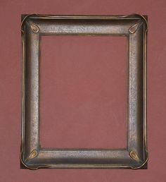 Frame Masters - C - 9007 - Plein Air, Gold Metal Leaf (http://www.framemasters1969.com/c-9007-plein-air-gold-metal-leaf/)