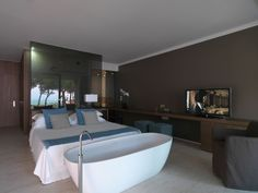 Hotel Mediterraneo - Agape