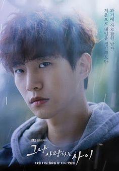 Drama Korea Just Between Lovers (2017)
