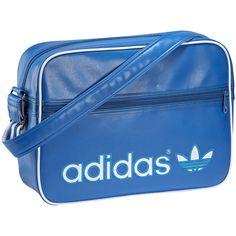 Bolso retro adidas  #outlet #adidas