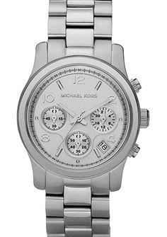 204d06563aefe 30 melhores imagens de Relógios Michael Kors