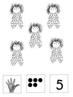 telblad Jip en Janneke 5 Classroom Organisation, Schmidt, First Grade, Snoopy, Drawings, Annie, Babyshower, Illustration, Fictional Characters