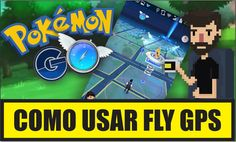 COMO USAR NOVO FLY GPS - Bonus #3