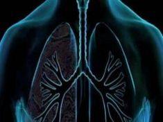 Tisztítsd meg a tüdőd 3 nap alatt a méreganyagoktól ezzel a recepttel! Erősen ajánlott dohányosoknak!