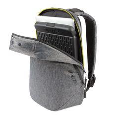 """15"""" Reform Backpack with TENSAERLITE"""