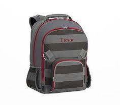1332 Best Backpacks Amp Luggage Gt Backpacks Images