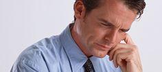Vencer el dolor de cabeza con Hipnosis