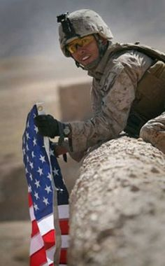 Jorge Villarreal Jr. was killed by a roadside bomb in Helmand province.  RIP Marine. Thank you.