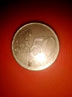 Euro cent