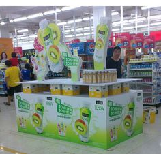 candy display supermarket paper display recycle cardboard pallet display for chocolate egg fun candy, View paper shampoo pallet display stand rack , ADvalue Display Product Details from Shenzhen Advalue Display Co., Ltd. on Alibaba.com
