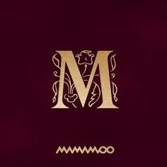[MV & Album Review] #MAMAMOO - 'Memory' http://www.allkpop.com/article/2016/11/mv-album-review-mamamoo-memory