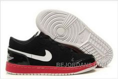 http://www.bejordans.com/canada-nike-air-jordan-1-i-mens-shoes-low-online-black-white-red-big-discount-xnr4m.html CANADA NIKE AIR JORDAN 1 I MENS SHOES LOW ONLINE BLACK WHITE RED BIG DISCOUNT XNR4M Only $87.00 , Free Shipping!