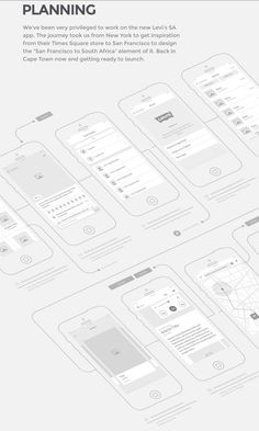 40752521e0a9dbedf9a50f3edd53787d mobile app flow mobile app, mobiles and app on resume templates for servers
