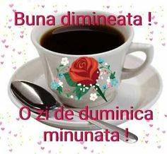Good Morning, Tableware, Google, Buen Dia, Dinnerware, Bonjour, Tablewares, Dishes, Place Settings