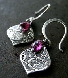 Julie Ashton Jewelry Design Gallery - via http://bit.ly/epinner
