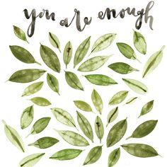 A gentle reminder.  #maskfragrances #airfreshener #apartmenttherapy #interiorinspiration #minimalmood #thegoodlife