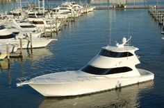 Viking Yachts 70 Enclosed Bridge Convertible - http://boatsforsalex.com/viking-yachts-70-enclosed-bridge-convertible/ -                                    Call for Price  Year: 2013Length: 70'Engine/Fuel Type: TwinLocated In: NY, United StatesHull Material: FiberglassYW#: 1936-2598621Call for Price  Viking 70 Enclosed Bridge Convertible  Fast forward to the new Viking 70 Enclosed Bridge Convertible and it is ...