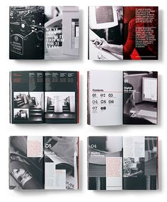 editorial, imagen y texto comparten espacio, dandoo mas relevancia a la imagen en donde el texto la apoya