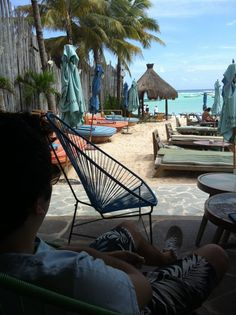 Tips for Playa del Carmen - places to eat and see