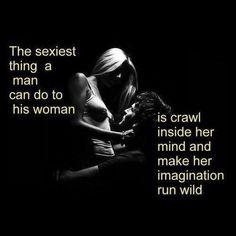 Sexy #provestra