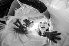 Award winning photos in ISPWP Wedding Photography Contest Winners SUMMER 2016 taken by Massimiliano Magliacca | Massimiliano Magliacca - Nabis Photographers | Rome, Italy