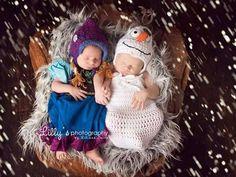 sesión de fotos para bebés12