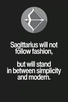 God yes. Fashion is the en masse Sagittarius Personality, My Horoscope, Sagittarius Women, Zodiac Signs Sagittarius, Sagittarius And Capricorn, My Zodiac Sign, Zodiac Facts, My Star Sign, Saggitarius