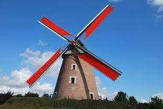 Moulin Achicourt