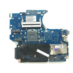 62.00$  Watch here - http://aligjm.worldwells.pw/go.php?t=32765245799 - High quality laptop motherboard for HP Probook 4530S 4730S 646246-001 rPGA988B HM65 DDR3 100% Fully tested