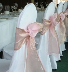Google Image Result for http://weddingdisk.com/wp-content/plugins/jobber-import-articles/photos/135050-wedding-decorations-chair-covers-2.jpg