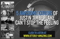 5 Awesome Covers of