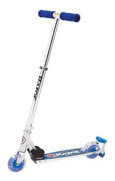 https://sites.google.com/a/goo1.bestprice01.info/bestpriceg58/-best-price-razor-spark-dlx-scooter-for-sale-black-friday-best-buy-cheap-razor-spark-dlx-scooter-lowest-price-free-shipping Razor Spark DLX Scooter Best Price Free Shipping !!!
