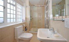 8 Angel Yard, Midhurst Midhurst, Sleeps Self Catering Holiday Homes Bathtub, Yard, Angel, Flooring, Shower, Room, Standing Bath, Rain Shower Heads, Bedroom