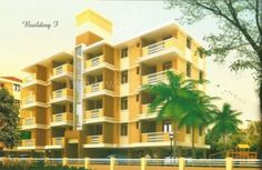 Luxurious 2BHK & 3BHK Apartments for sale at Margao - Fatorda, Goa (WSG-RES321) More Info : http://windowshopgoa.com/properties-for-sale/321-luxurious-2bhk-3bhk-apartments-for-sale-at-margao-fatorda-goa?vsig1_0=4